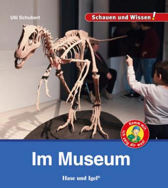 Im Museum