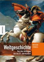Hattstein, M: Weltgeschichte