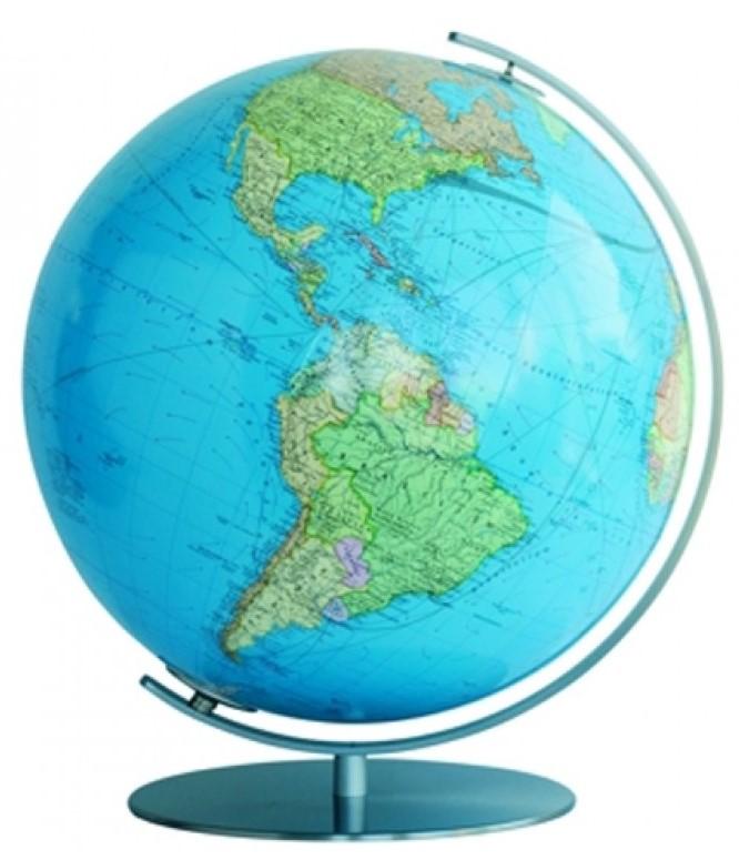 Duo Globe