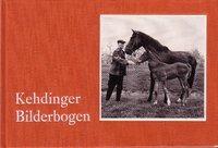 Kehdinger Bilderbogen
