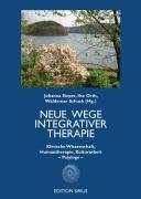 Neue Wege Integrativer Therapie