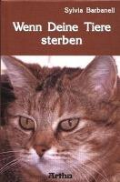 Barbanell, S: Deine Tiere sterben
