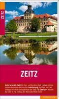 Pantenius, M: Zeitz