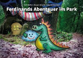 Ferdinands Abenteuer im Park