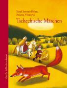 Tschechische Märchen