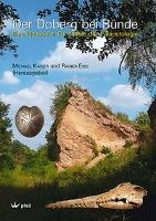 Der Doberg bei Bünde - Eine klassische Fundstelle der Paläontologie