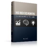 Buch des Denkens