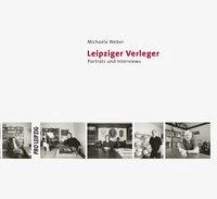 Leipziger Verleger