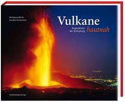Vulkane hautnah
