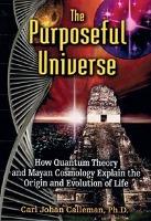 Das zielbewusste Universum