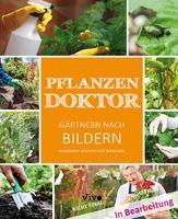 Pflanzendoktor
