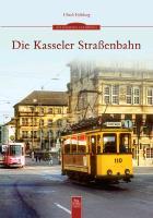 Die Kasseler Straßenbahn