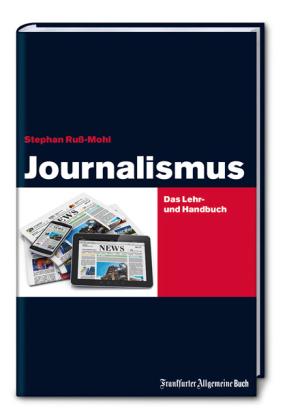 Journalismus