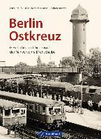 Berlin Ostkreuz
