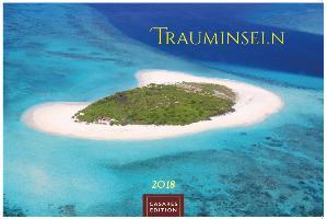 Trauminseln 2018 - Format S