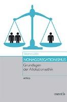 Nonaggregationismus
