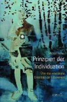 Prinzipien der Individuation