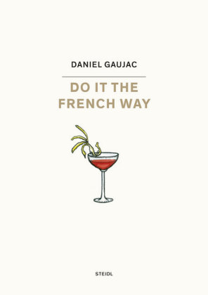 Do It the French Way