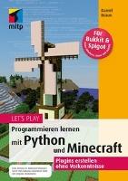 Let's Play - Programmieren lernen mit Python und Minecraft