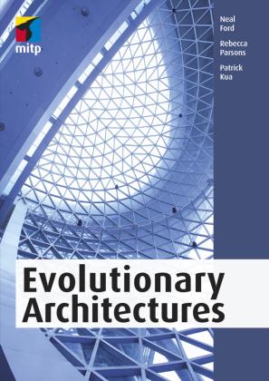 Evolutionary Architectures