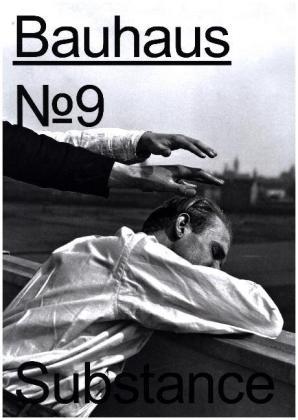 Bauhaus No. 9