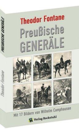 Preußische Generäle