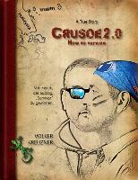 Crusoe 2.0