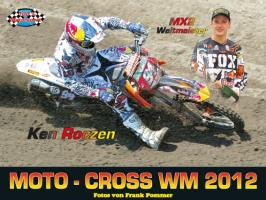 Motocross WM 2019