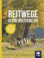 Reitwege in Oberösterreich
