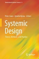 Systemic Design