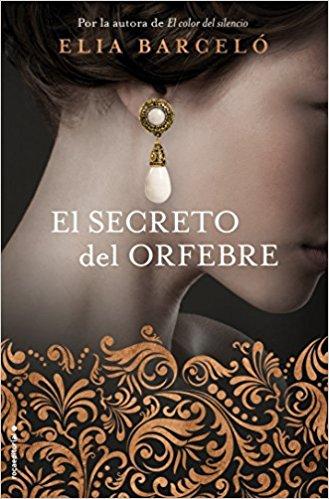 El secreto del orfebre / The Secret of the Goldsmith