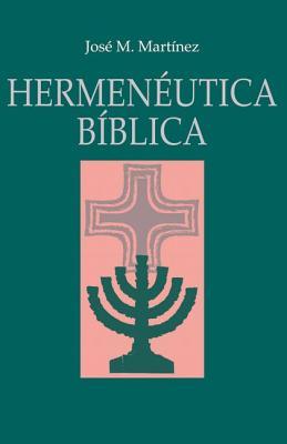 Hermenéutica Bíblica / Biblical Hermeneutics