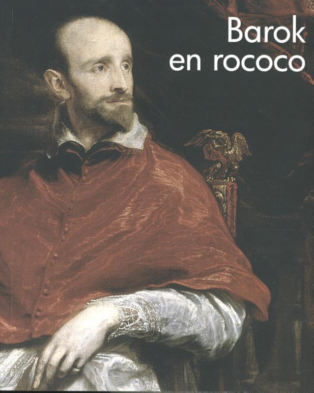 Barok & rococo
