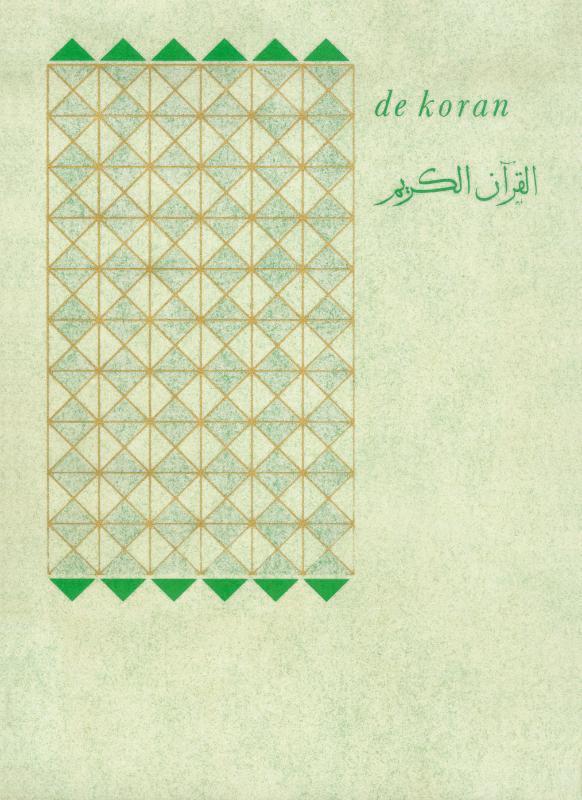 De Koran