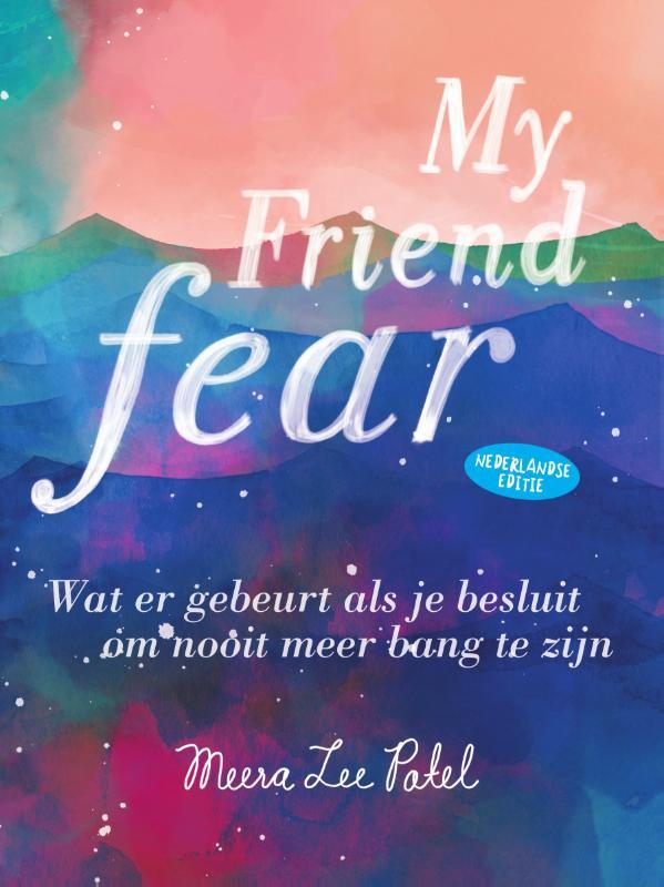 My friend fear