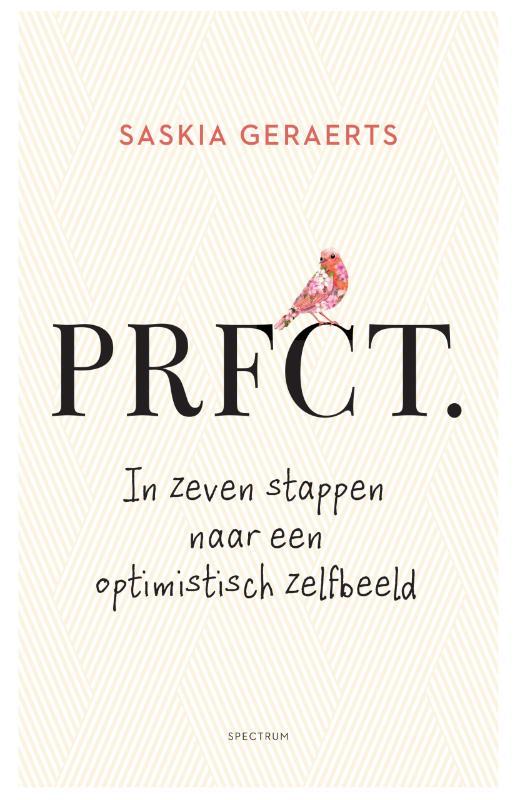 Prfct.