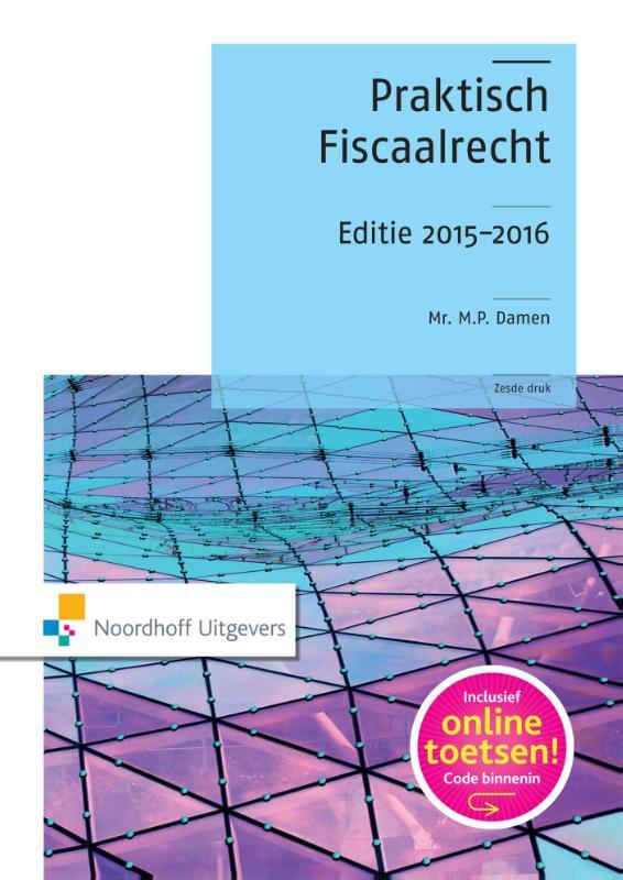 Editie 2015-2016