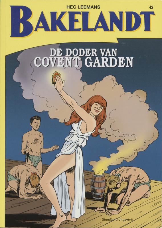 Bakelandt DE DODER VAN COVENT GARDEN 042