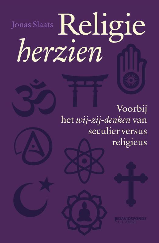Religie herzien