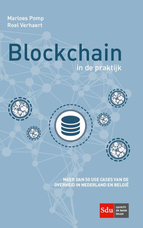 Blockchain in de praktijk