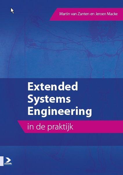 Extended Systems Engineering in de praktijk