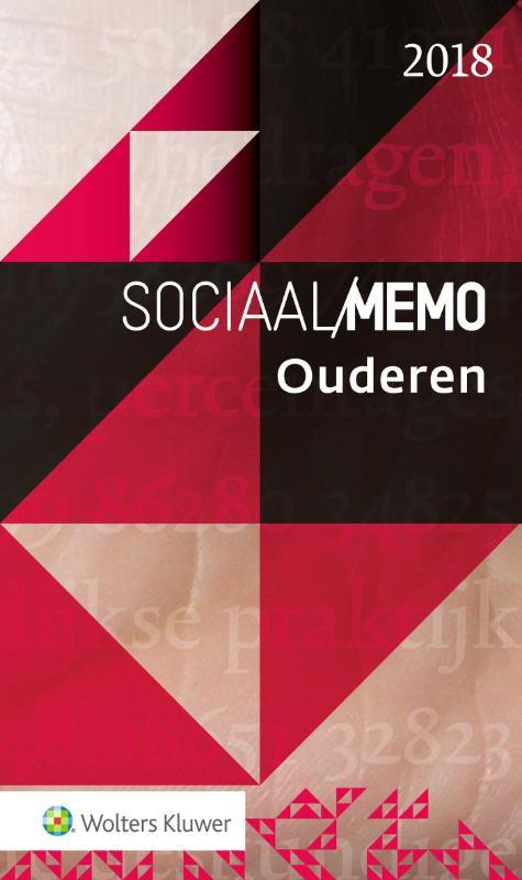 Sociaal Memo Ouderen 2018
