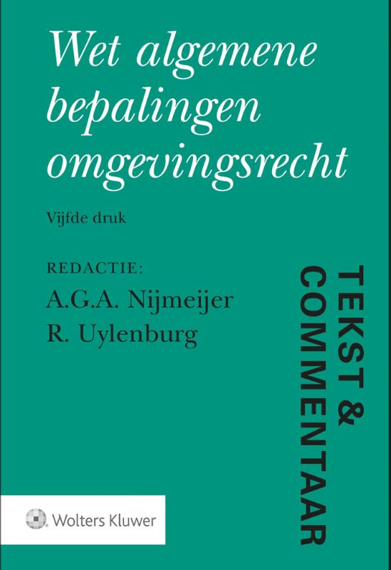 Tekst & Commentaar - Complete serie