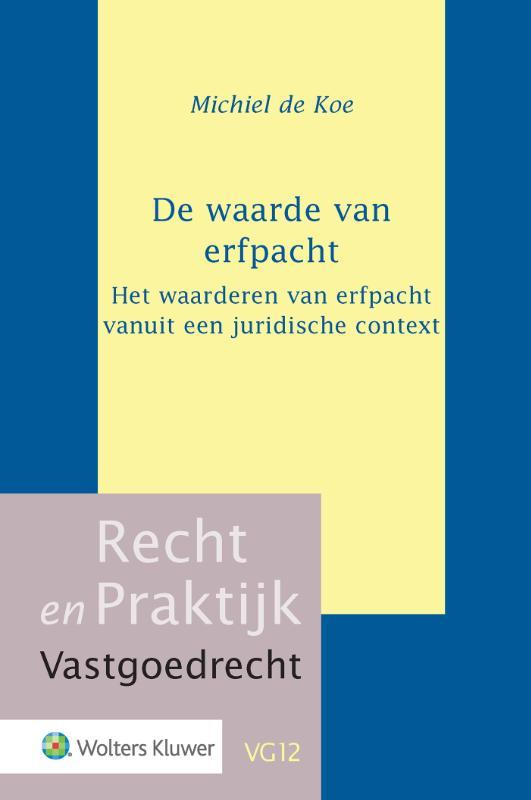 Recht en Praktijk - Complete serie