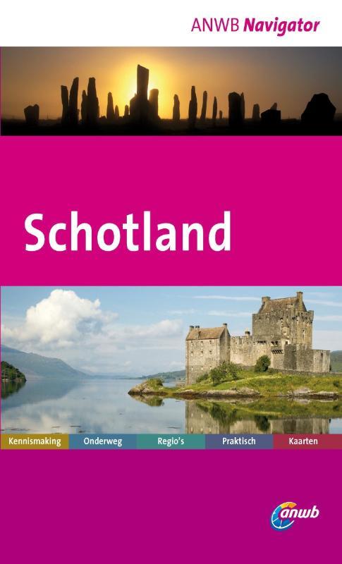: Schotland