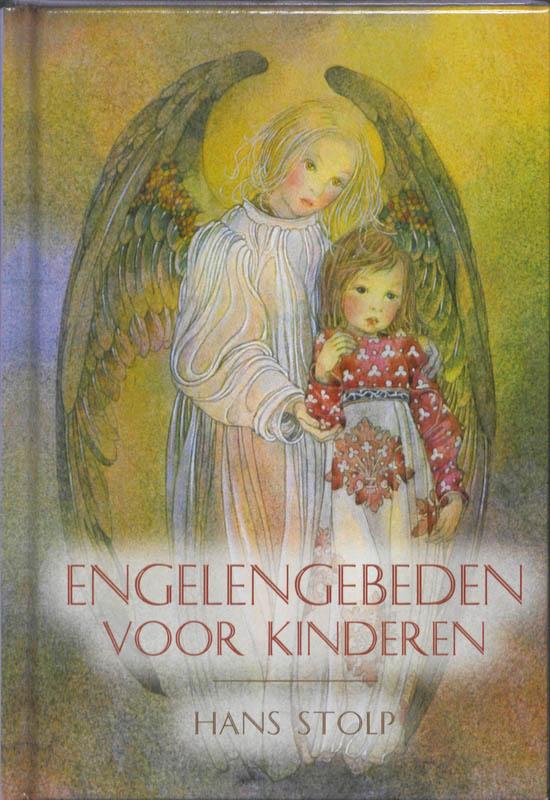 Engelengebeden
