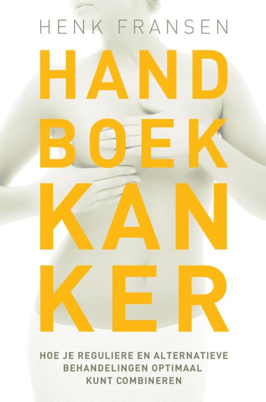 Handboek kanker