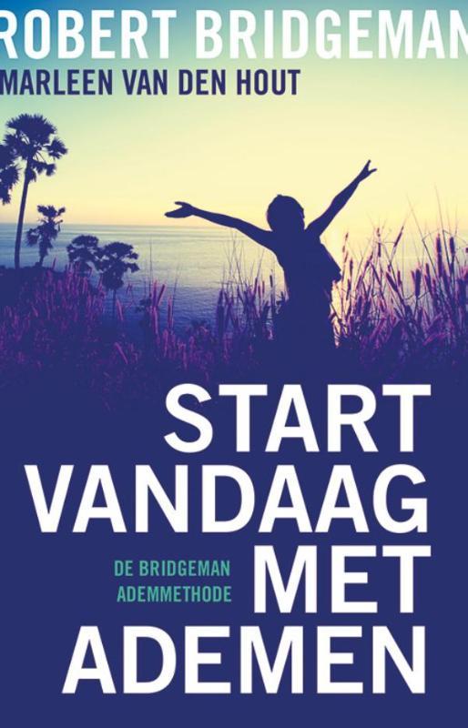 Start vandaag met ademen