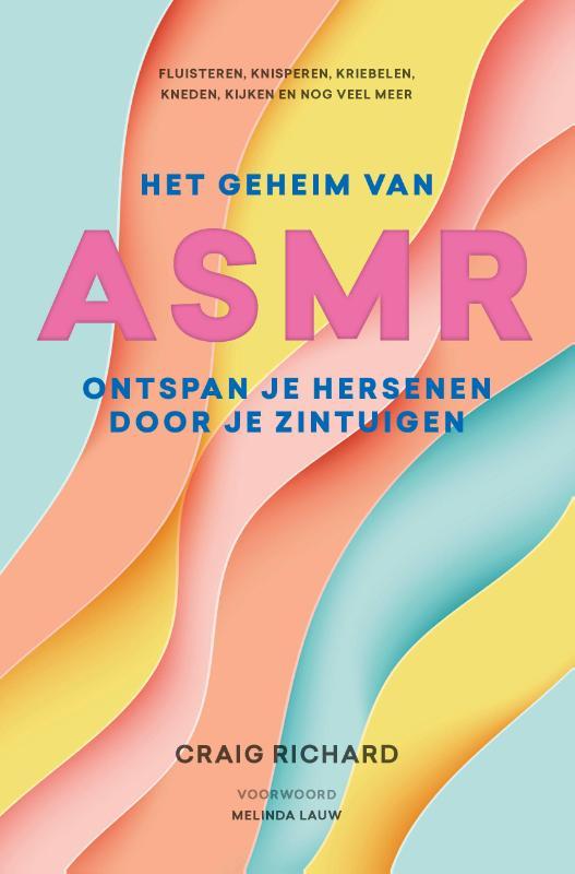 Het geheim van ASMR
