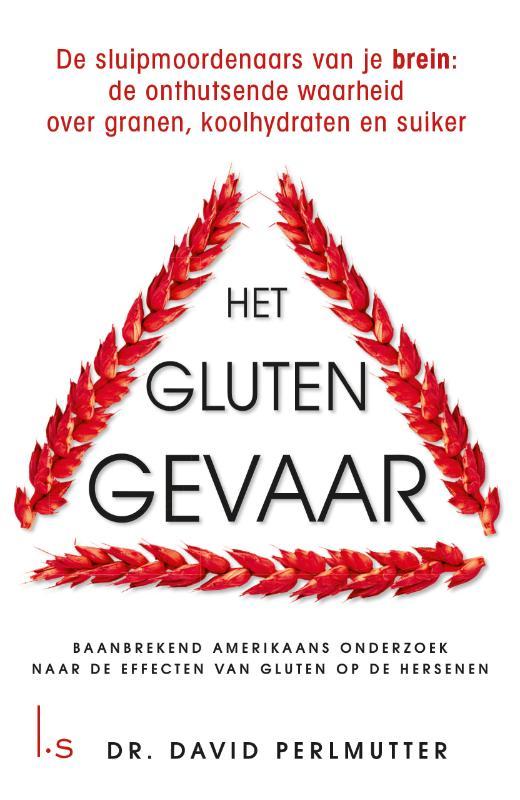 Het glutengevaar (POD)